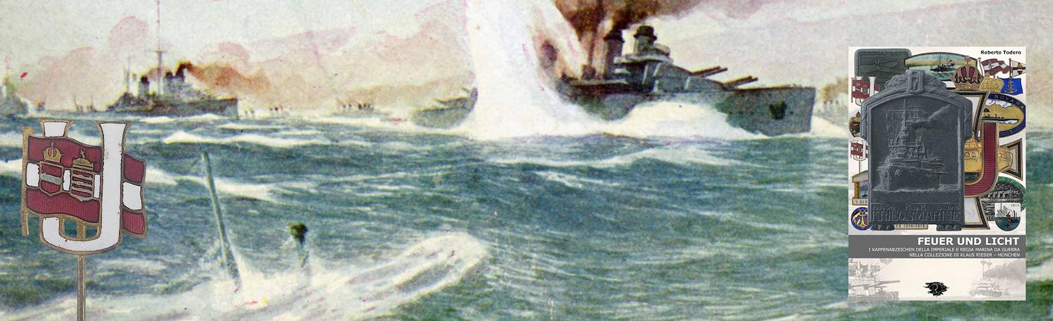 Banner Feuer